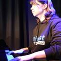 Heidi Garner