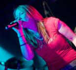 Lisa Murfitt