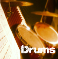 drums_115px_1