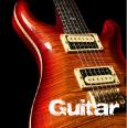 guitar_115px_1