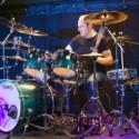 Jason Bowld Masterclass/clinic