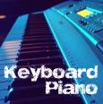 keys_115px_1
