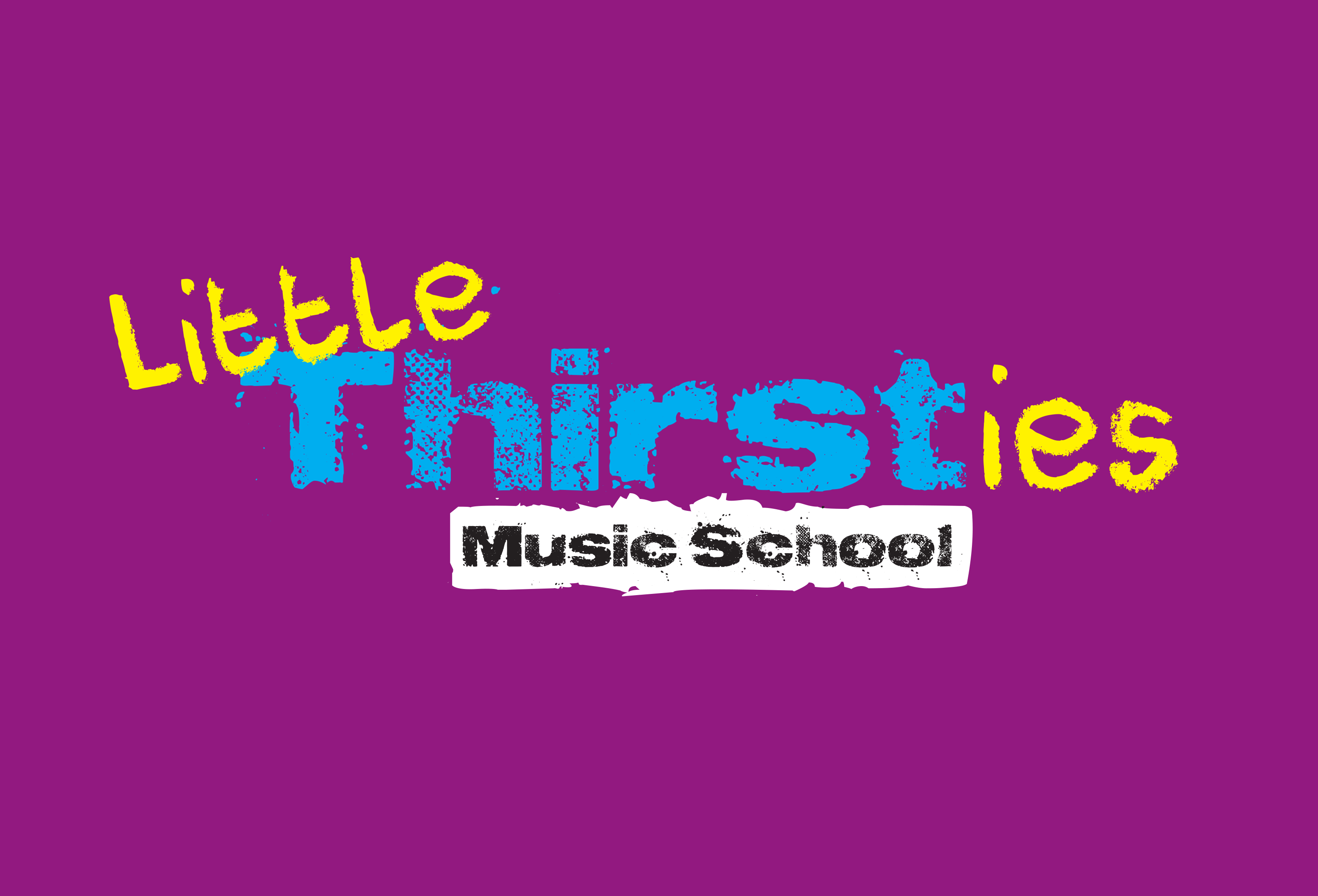 Little Thirsties is back!